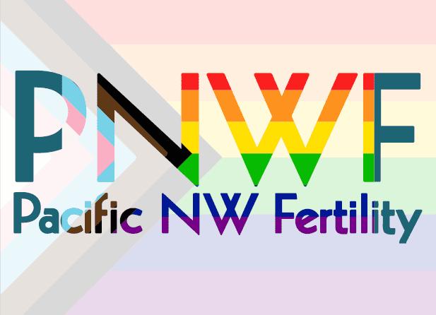 Intro to Center for LGBTQ+ Fertility